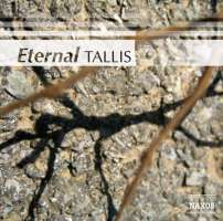 Eternal TALLIS