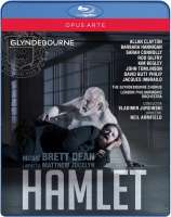 Dean: Hamlet