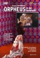 Offenbach: Orpheus in der unter ...