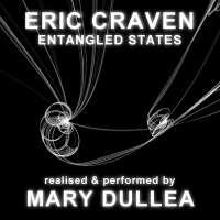 Craven: Entangled States