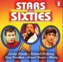 Stars des Sixties - Vol. 2