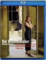 Strauss Richard: Der Rosenkavalier-