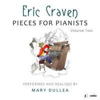 Craven: Pieces for Pianists vol. 2