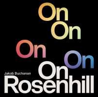 On Rosenhill