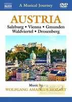 Musical Journey - Austria