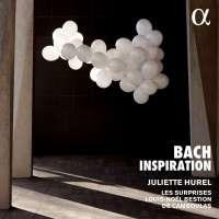 Bach Inspiration