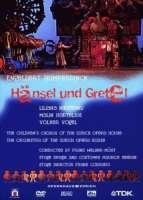 Humperdinck: Hansel und Greti
