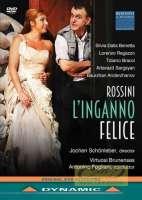 Rossini: L inganno felice