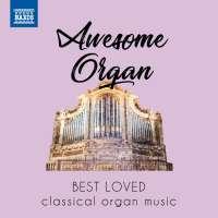 Awesome Organ