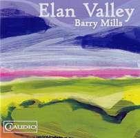 Mills: Elan Valley