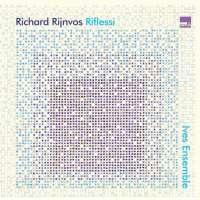 Rijnvos: Riflessi
