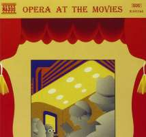 OPERA AT THE MOVIES