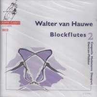 Block Flutes, Vol.2