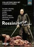 Rossini serio