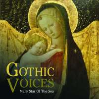 Mary Star Of The Sea