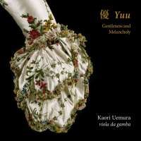 Yuu - Gentleness and Melancholy