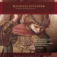 Praetorius: Michaelisvesper