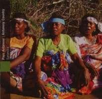 MADAGASCAR - Pays Antanosy – Sarandra
