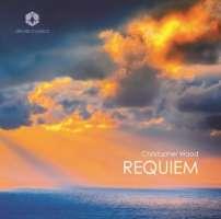 Wood: Requiem