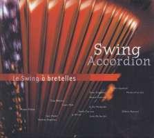 Swing Accordion