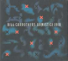 Carrothers: Armistice 1918