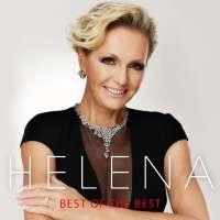 VONDRACKOVA Helena: Best Of The Best