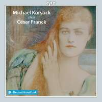 Franck: Works for Piano solo