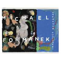 Michael Formanek: Imperfect Measures