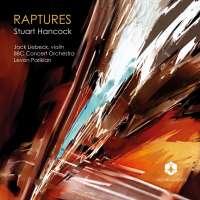 Hancock: Raptures