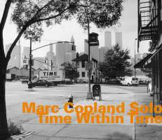 Copland: Time Within Time