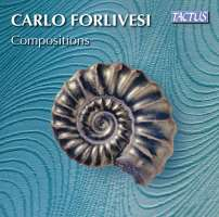 Forlivesi: Compositions